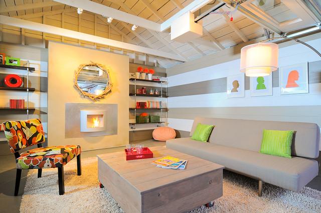 Image courtesy Houzz.com