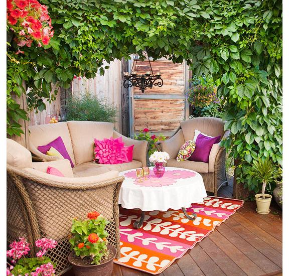 Photo: Better Homes & Gardens